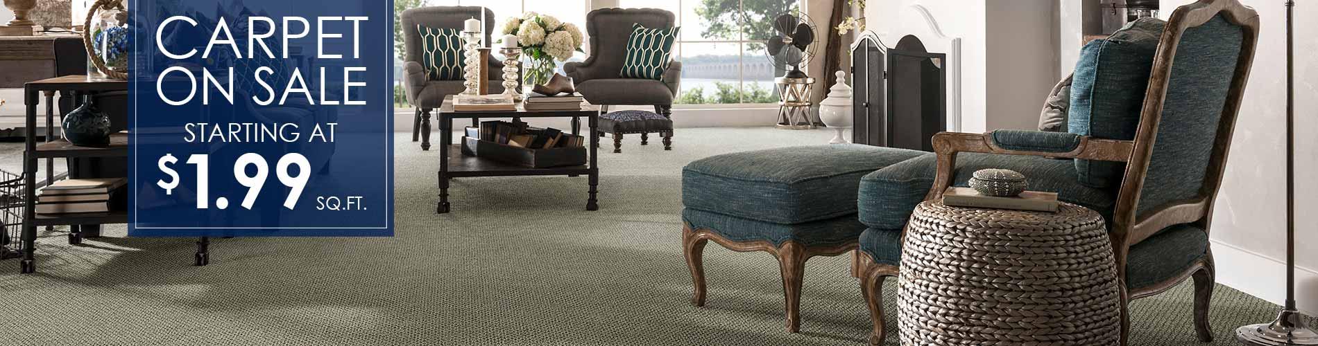 Flooring On Sale Monroe S Largest Selection Of Floor