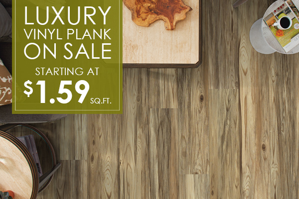 Flooring On Sale Monroes Largest Selection Of Floor Covering With - Monroe discount flooring